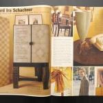 schachner-6.28.07.013